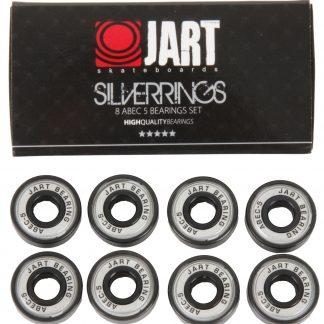 Jart abec3 bearings -0