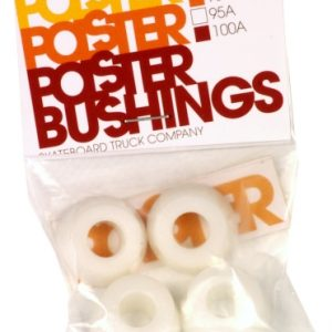 Polster Bushings 95a