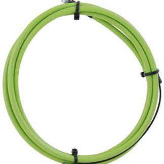 Mankind Linear Cable zöld