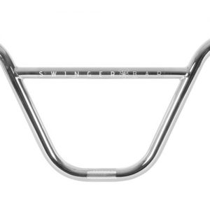 Superstar Swinger Bar Chrome