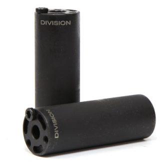 Division BMX Sync Peg 10mm