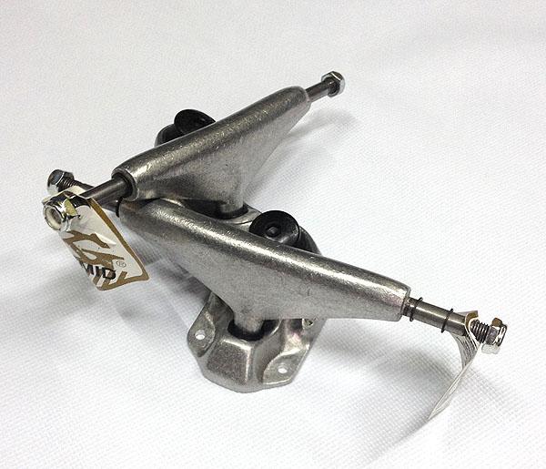 grindking trucks low-polish lines