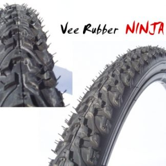 Vee Rubber 26-2,35 VRB209 Ninja2