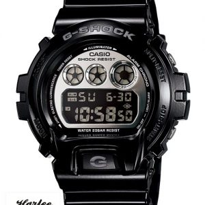 G-SHOCK DW-6900NB-11