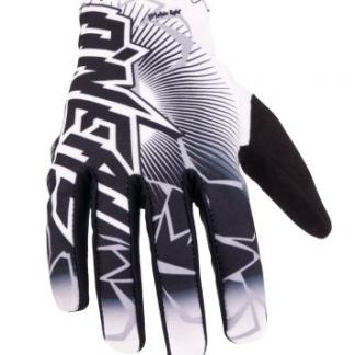 O`neal Matrix Glove Black
