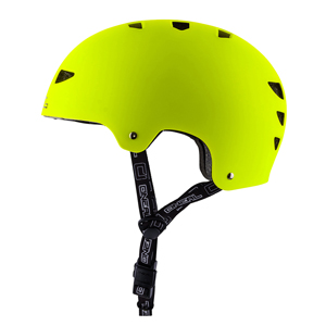 oneal-dirtlid-profit-matt-neon-yellow-harleeshop-web-helmet-bukosisak-bmx-skateboard