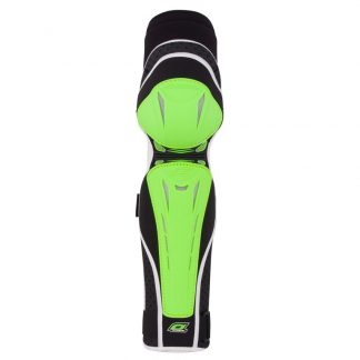 Oneal Trail FR Knee neon green