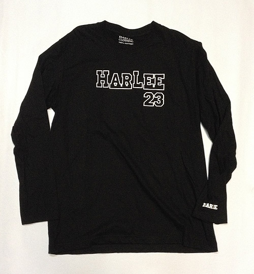 harlee longsleeve 23black1