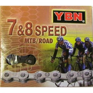 yaban-kerekparalkatresz-lanc-7-8seb-harlee-bmx-mtb-skateboarding-shop