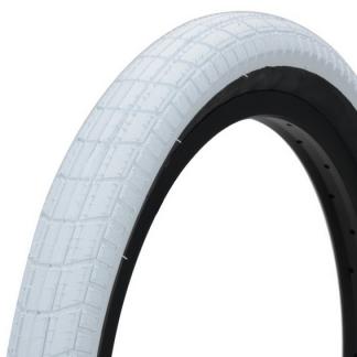 Cult Dehart wht Tyre 2.25-0