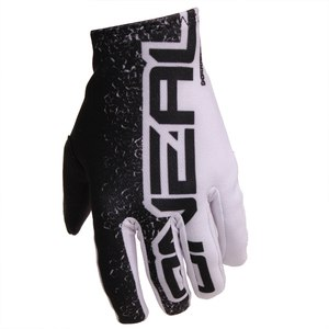 2015 Oneal Matrix E2 Glove Black