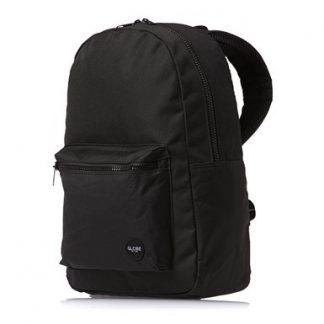 Globe Dux Deluxe Backpack5