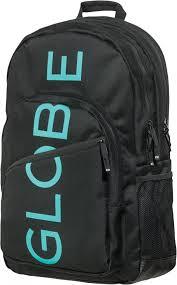 Globe - Jagger Backpack2