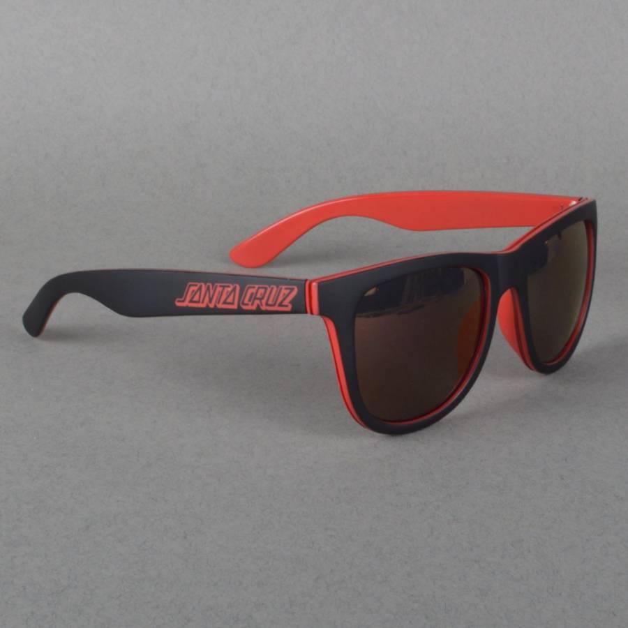 santa cruz insider bl sunglasses
