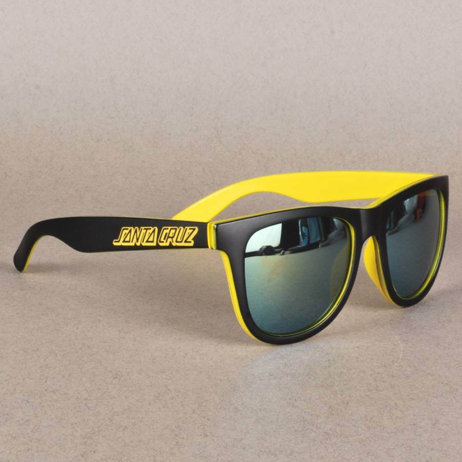 santa cruz insider by sunglasses-0