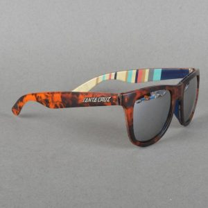 santa cruz shelby sunglasses