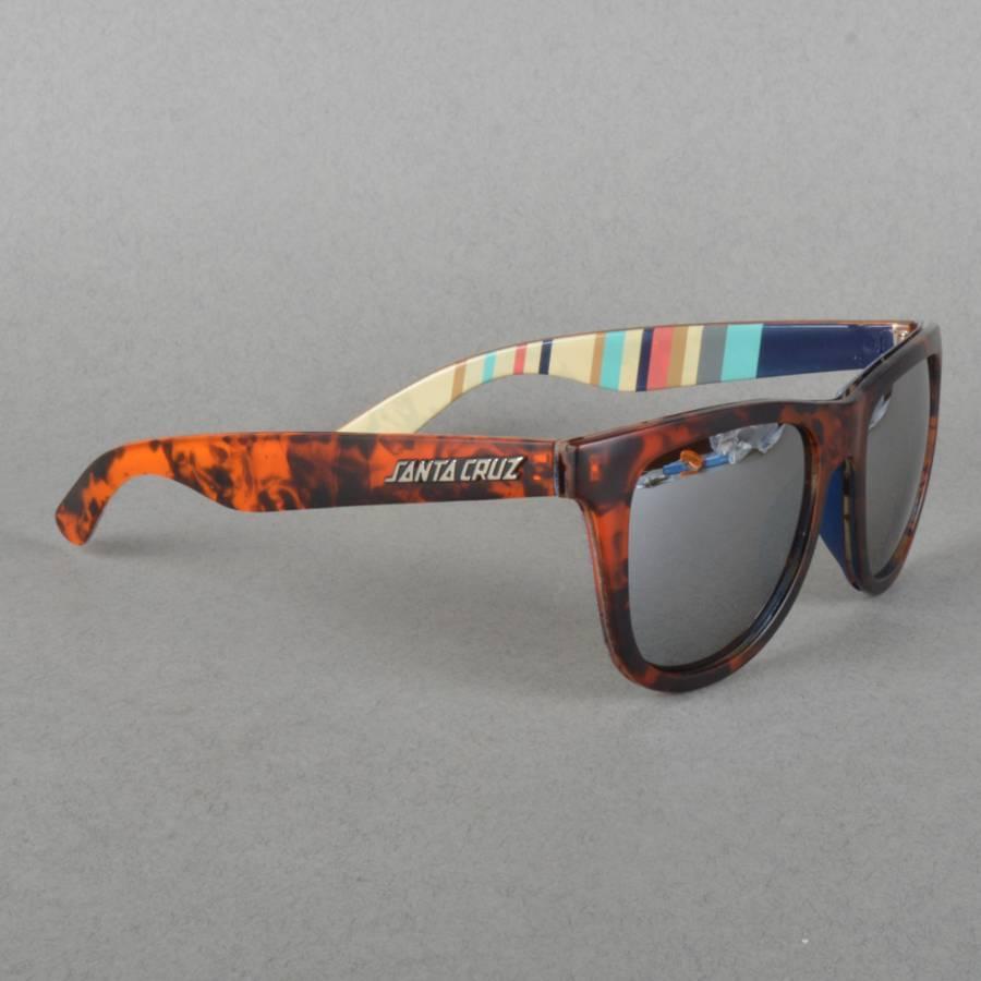 santa cruz shelby sunglasses