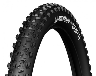 Michelin country grip'r 26x2.1