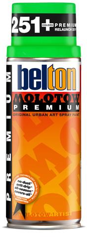 belton premium neon 400ml