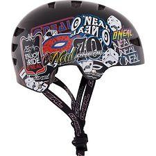 oneal-black-2014-dirt-lid-fidlock-profit-mtb-helmet-black-web-harleeshop-bmx-skateboard
