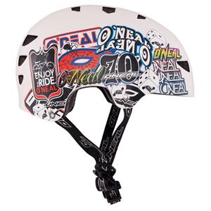 oneal-dirt-lid-fidlock-profit-helmet-web-junkie-harleeshop-bmx-skateboard
