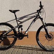 trek fuel ex6-pictrue1-web-harlee mtb shop