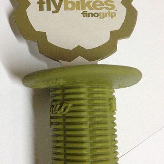 fly fino grip grn1