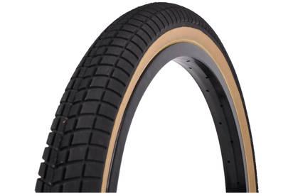 primo v-monster tire2.1