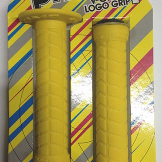 primo vgrip yelow