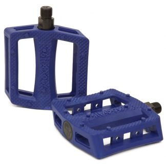 Shadow Ravager Pedal PermaBlue