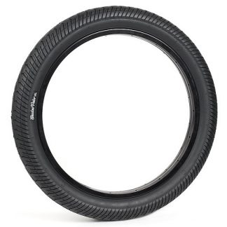 Shadow Valor Tire 2.4 fekete