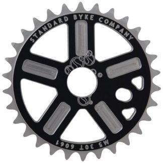 Standard M5 Sprocket Gold 30T