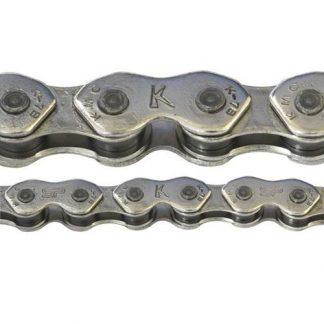 Kmc-710 kool lánc2