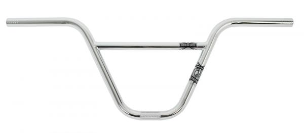 Mankind Action bar 9.2 chrome