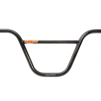 S&M hooder high bar9t1