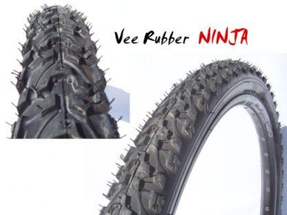 vee rubber 26-2,65 ninja