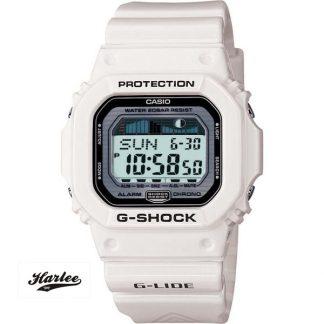 G-SHOCK GLX-5600-7 1
