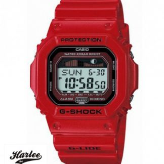G-shock glx5600-4e1