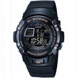 G-Shock G-7710-1