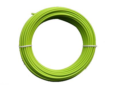 bowdenház zöld