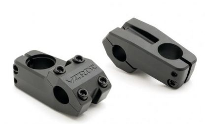 Verde Regent Top Load Stem b2
