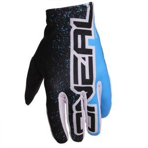 2015 Oneal Matrix E2 Glove Blue