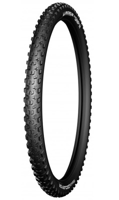 Michelin country grip'r 26x2.1 2