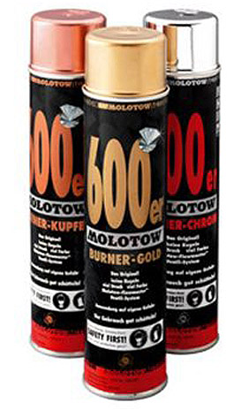 molotow burner 600ml