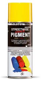 molotow pigment 400ml