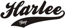 Harlee-Shop