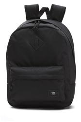 ca96668933 Vans oldskool plus backpack hátizsák